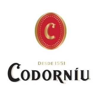 Codorniu-Raventos-Starcom