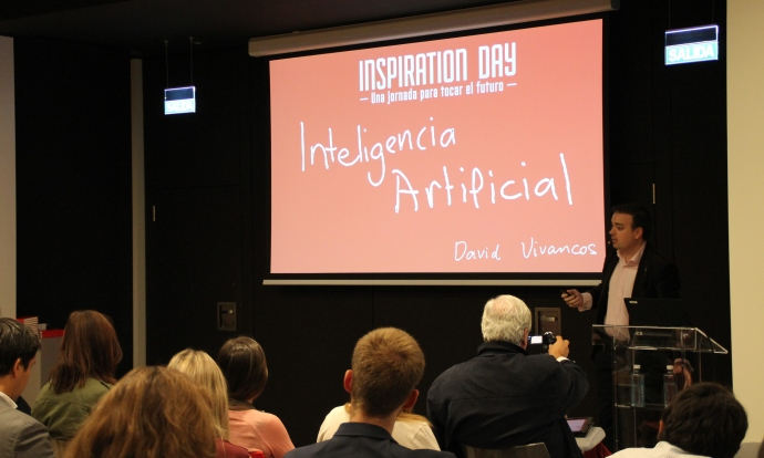 David-Vivancos-Inteliencia-Artificial-Havas-Inspiraton-Day