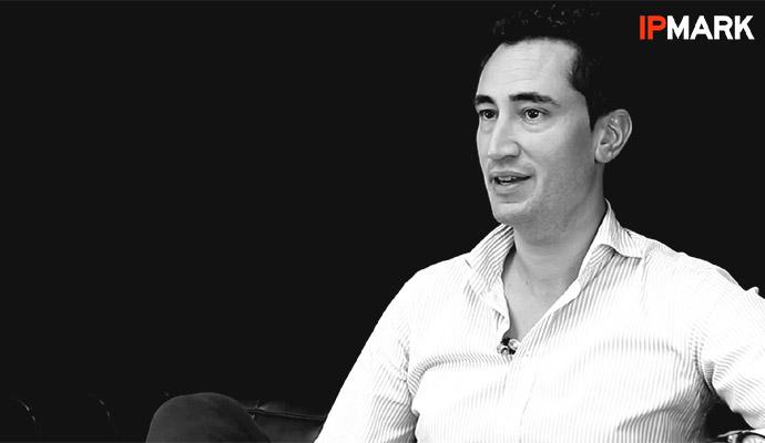 Digital-Talent-publicidad-programática-Carlos-García-Prisa