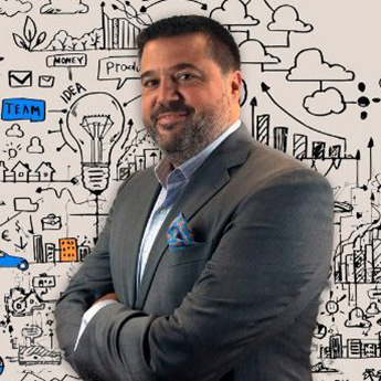 Eugenio-de-Andres-artículo-empleabilidad