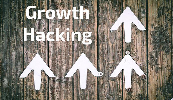 Growth-Hacking-jpg