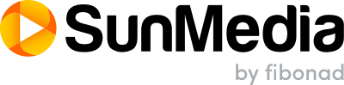SunMedia logo