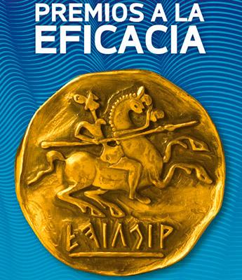 Premios-Eficacia-2017-trofeo