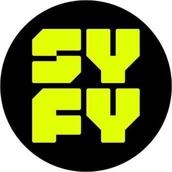 SYFY cambia su imagen de marca en todo el mundo