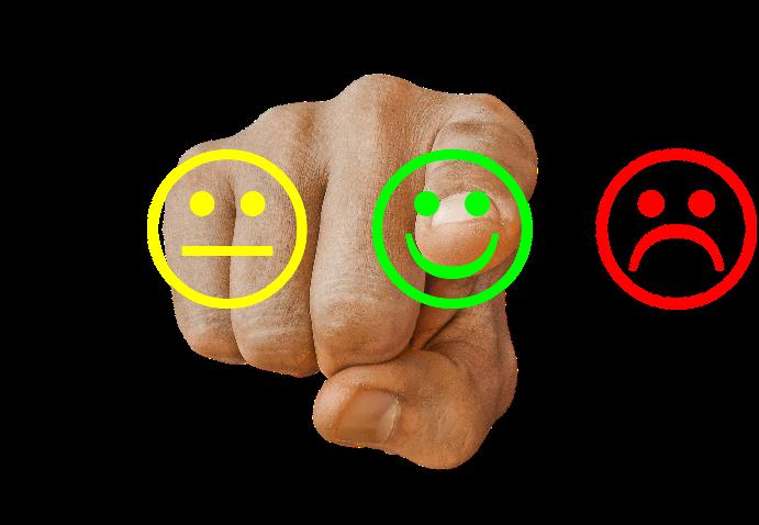 Satisfaccion-Consultorias-Relaciones-Publicas-Scopen-PR