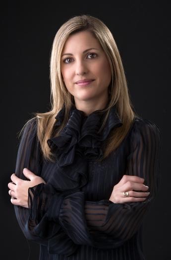 Silvia-Hernandez-Pitillos-IPMARK-1