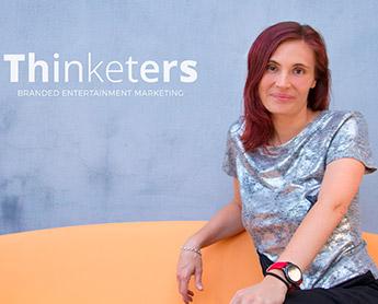 agencia-de-marketing-Thinketers-Paloma-Bas