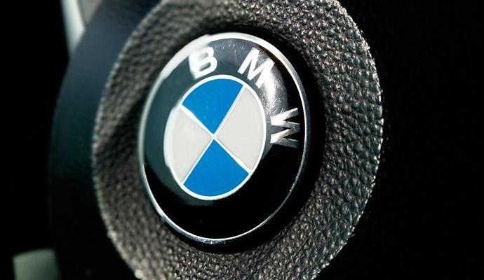 Ymedia Vizeum seguirá gestionando la inversión publicitaria de BMW Group