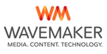 Wavemaker, la nueva agencia de medios producto de la unión de MEC y Maxus