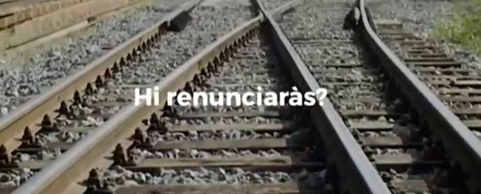 campaña-publicitaria-referendum-Cataluña