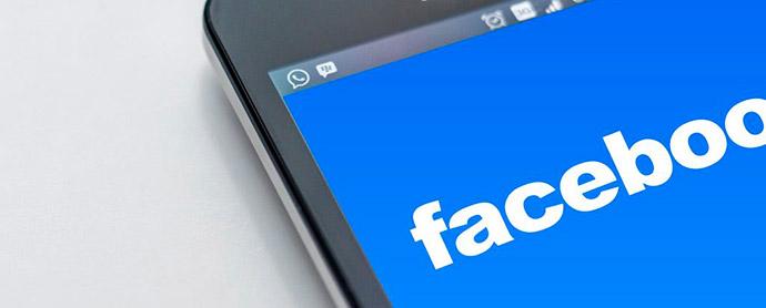 clave-campaña-facebook-ADS