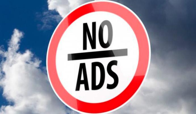 Adblocking: ¿la amenaza publicitaria?