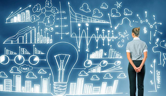 marketing-digital-perfiles-más-demandados