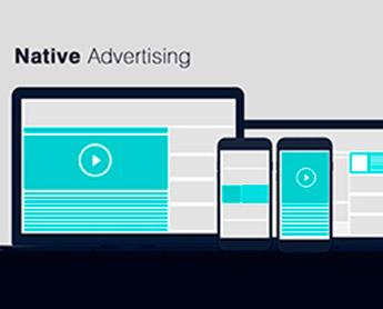 marketing-digital-programática-nativa