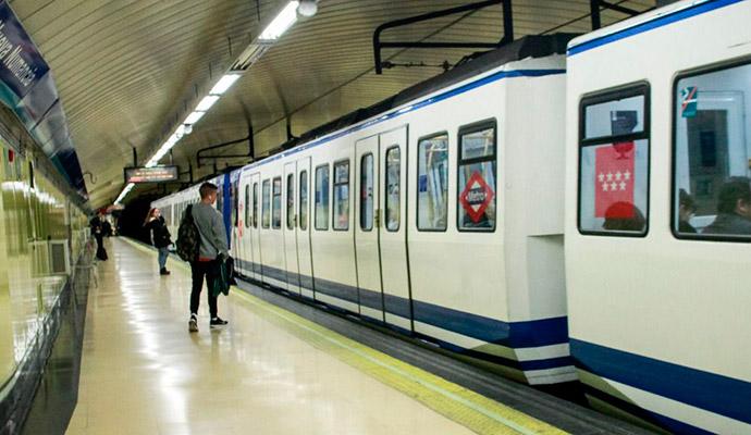 metro-agencia-de-medios