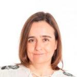 natalia-grech-artículo-Facebook-Ads