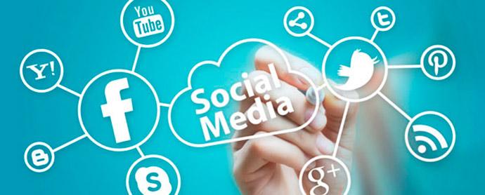 Las pymes españolas rentabilizan cada vez más las redes sociales