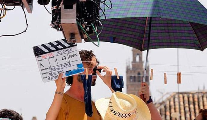 Las productoras de cine publicitario incrementaron su facturación un 37% en los últimos dos años