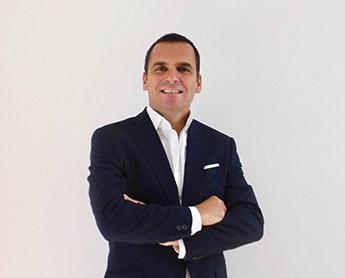 Agencia-de-publicidad-&Rosas-FelipesSanJuan