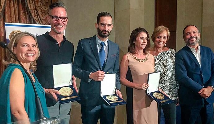 Anunciantes-Premiados-Club-Jurados-Eficacia-2017