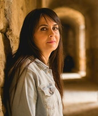 Beatriz Romero, nueva directora de comunicación de Beon Worldwide