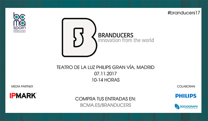 Branducers-2017-BCMA