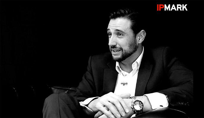 Marketing-Digital-Manuel-Beato-modelos-atribución-vídeo-Digital Talent