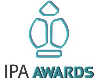IPA-AWARDS-2017