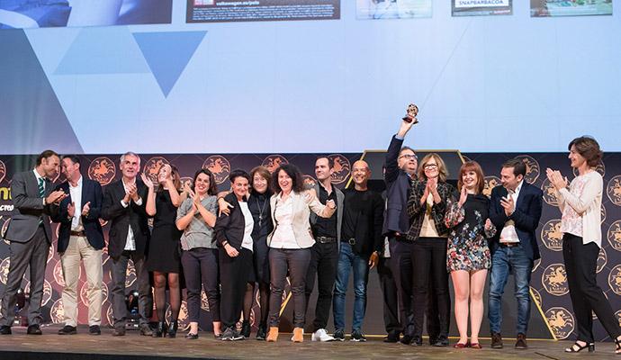 Premios-Eficacia-2017-DDB-Agencia-del-Año