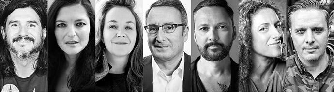 Premios-de-publicidad-ADCE_Jury_Presidents