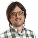 Ricardo-Perez-Brandz-Spain
