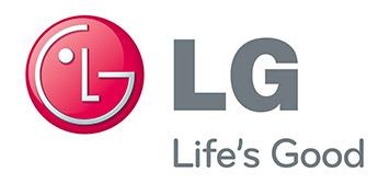agencia-de-publicidad-LG-Montero-y-Ella