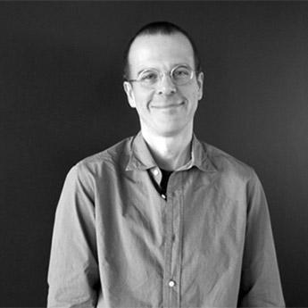 Leandro Álvarez, el máximo responsable creativo de McDonald's aterriza en TBWA\España