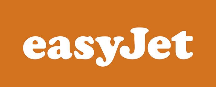 agencia-de-publicidad-easyJet