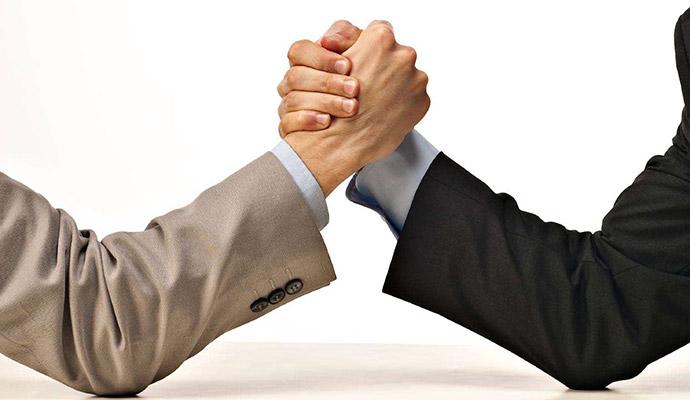 Agencias versus consultoras: ¿el tamaño importa?