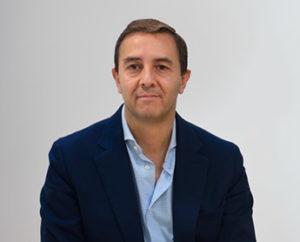 agencias-publicitarias-versus-consultoras-artículo-enrique_lara