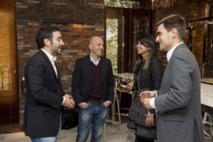 IP-Marketing-Lunch-Anunciantes-2017-Galeria