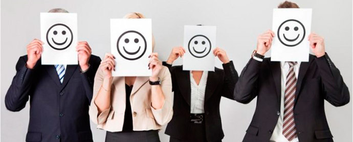 Los anunciantes, optimistas contra todo pronóstico