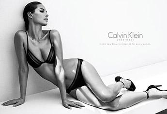 ampañas-publicitarias-modelos-provocativas