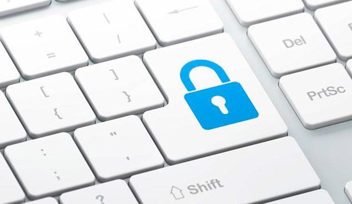 cultura-protección-de-datos-España-jpg