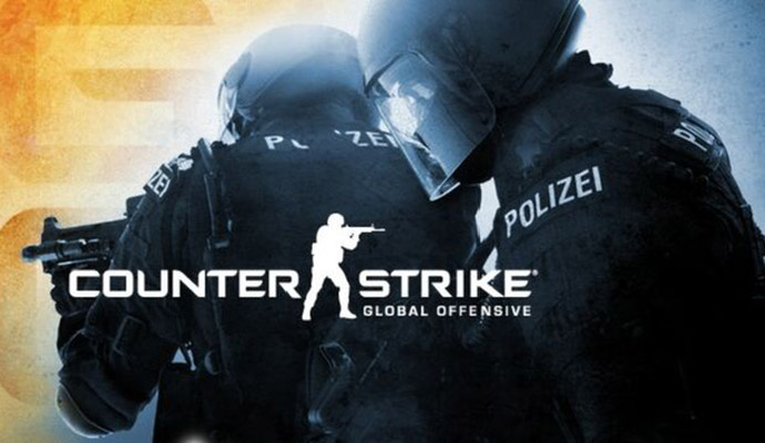eSports-Counter-Strike-Global-Offensive-marketing-deportivo