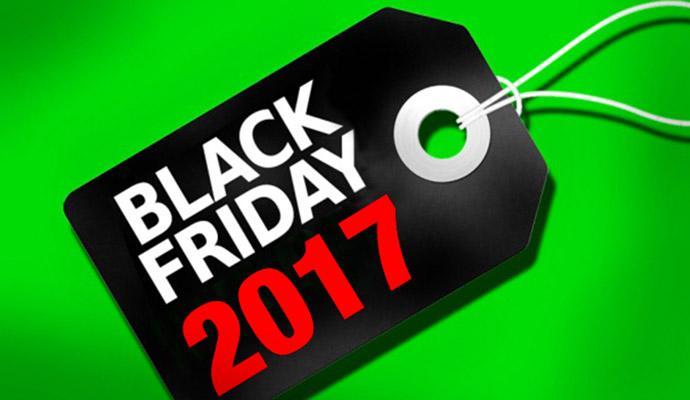 Black Friday. El secreto de una campaña eficaz