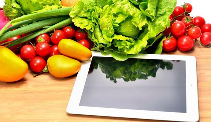 Cinco consejos retail para aumentar las ventas online