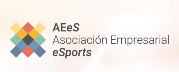 Nace la Asociación Empresarial de los eSports