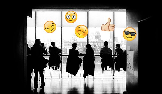 estrategias-de-marketing-EmocionesEmoticonos