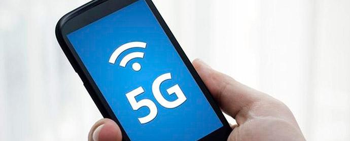 El 59% de la inversión publicitaria en Internet será mobile en 2018