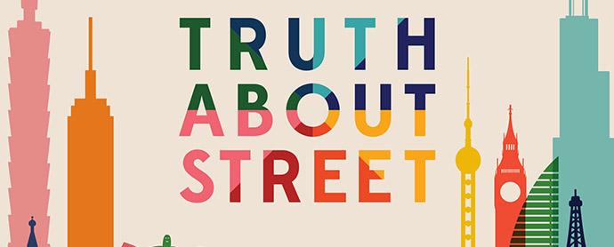 investigación-de-mercados-Truth-About-Street