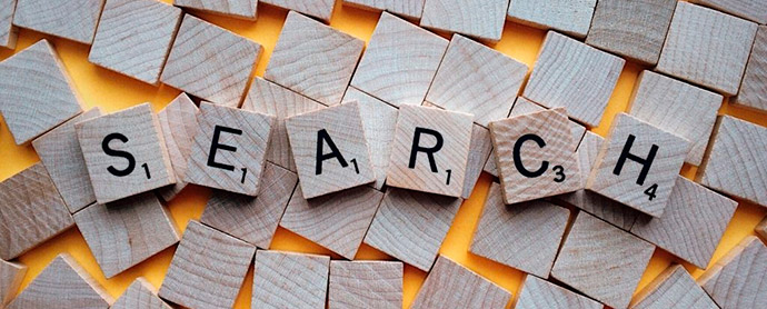 marketing-online-keyword-research