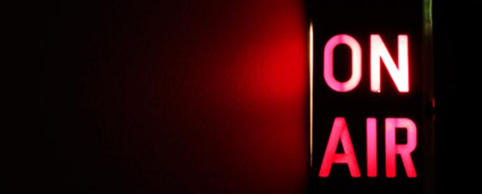 Radio online: hábitos de consumo en España