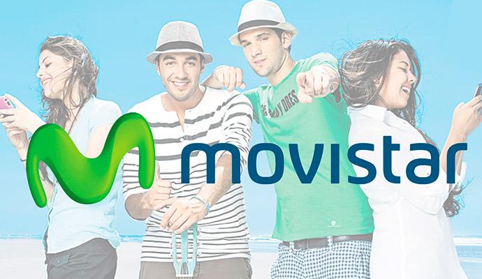 movistar-cuentas-publicidad-Centroamérica